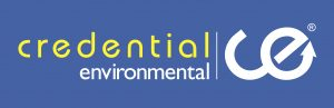Credential Environmental