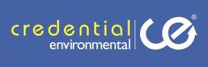 Credential Environmental